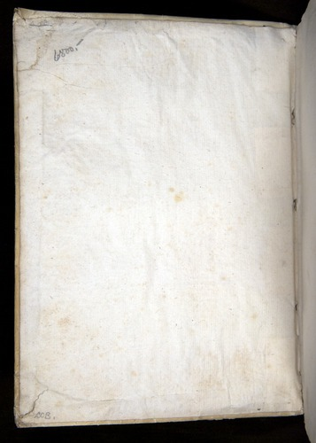 Image of Manzini-1660-000-e1