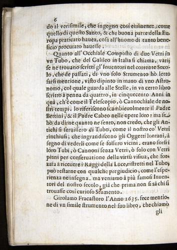 Image of Manzini-1660-006