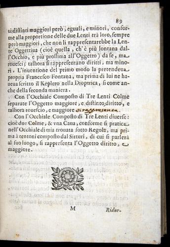 Image of Manzini-1660-089