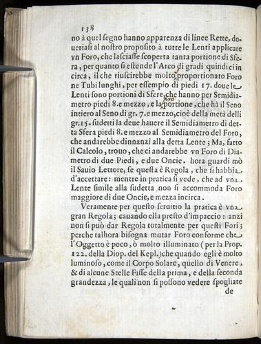 Image of Manzini-1660-138