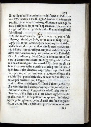 Image of Manzini-1660-173