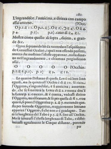 Image of Manzini-1660-181