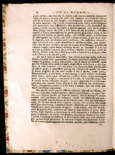 Image of Montanari-1685-00006