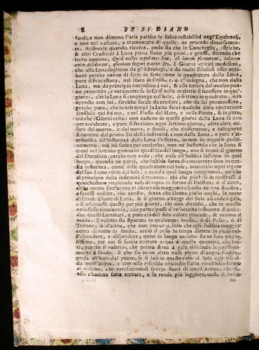Image of Montanari-1685-00008