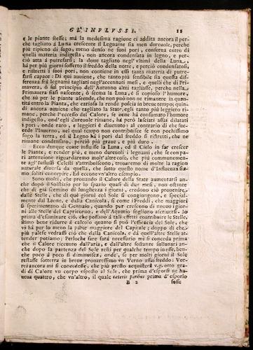 Image of Montanari-1685-00011