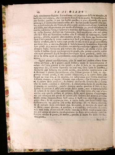 Image of Montanari-1685-00012