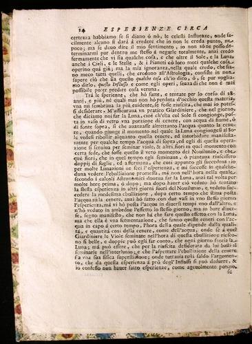 Image of Montanari-1685-00014