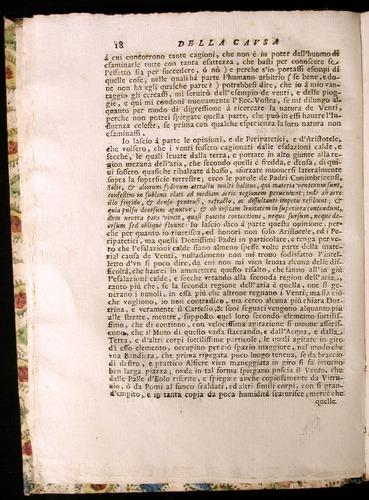 Image of Montanari-1685-00018