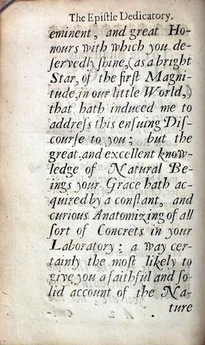 Image of Sherley-1672-A2v