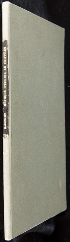 Image of Baroillet-1790-000-book