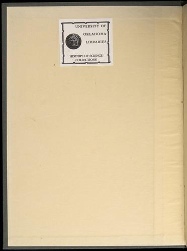 Image of Baroillet-1790-000-e1v