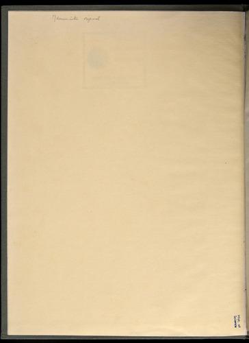 Image of Baroillet-1790-000-e2v