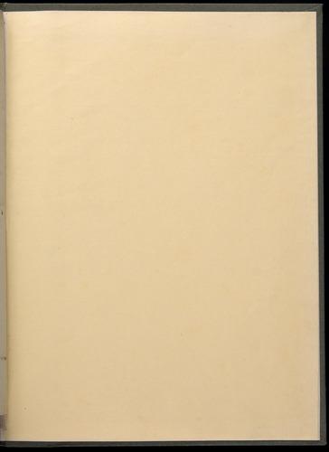Image of Baroillet-1790-zzz-e1r