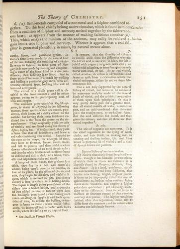 Image of Boerhaave-1753-131