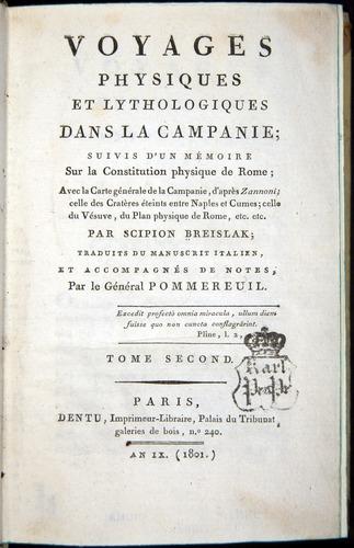 Image of Breislak-1801-v2-000-tp