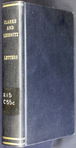 Image of Clark-1717-000-0-book