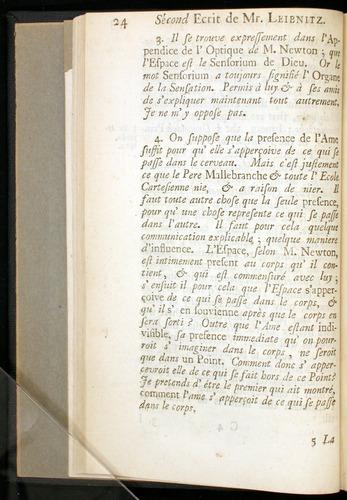Image of Clark-1717-024