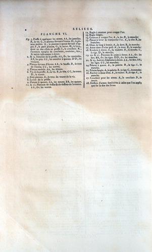 Image of Encyclopedie-1749-Pl8-Relieur-2