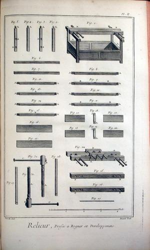 Image of Encyclopedie-1749-Pl8-Relieur-Pl2