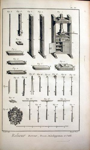 Image of Encyclopedie-1749-Pl8-Relieur-Pl6