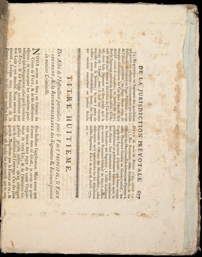 Image of EncyclopedieMethodique-GeographiePhysique-1794-v1-pt1-000-e02r