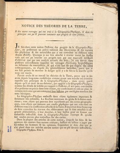 Image of EncyclopedieMethodique-GeographiePhysique-1794-v1-pt1-001