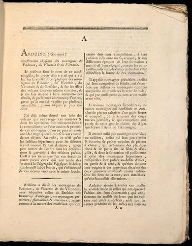 Image of EncyclopedieMethodique-GeographiePhysique-1794-v1-pt1-003