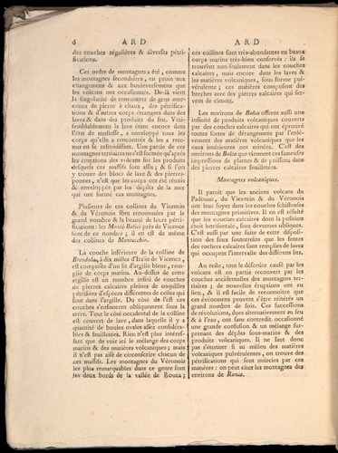 Image of EncyclopedieMethodique-GeographiePhysique-1794-v1-pt1-006