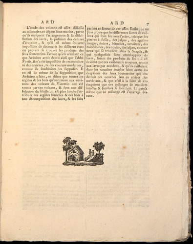 Image of EncyclopedieMethodique-GeographiePhysique-1794-v1-pt1-007