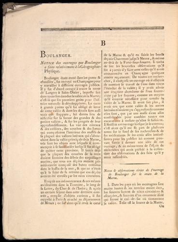Image of EncyclopedieMethodique-GeographiePhysique-1794-v1-pt1-008