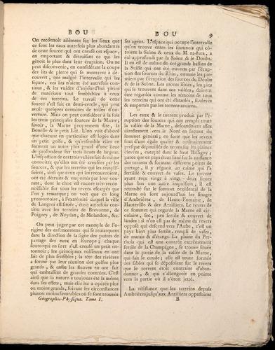 Image of EncyclopedieMethodique-GeographiePhysique-1794-v1-pt1-009