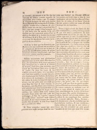 Image of EncyclopedieMethodique-GeographiePhysique-1794-v1-pt1-010