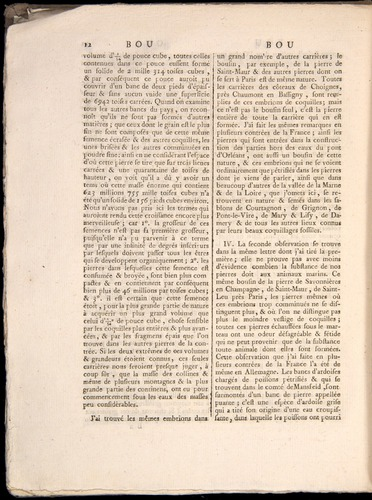 Image of EncyclopedieMethodique-GeographiePhysique-1794-v1-pt1-012