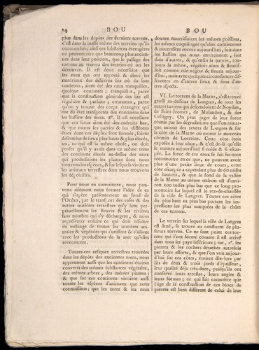 Image of EncyclopedieMethodique-GeographiePhysique-1794-v1-pt1-014
