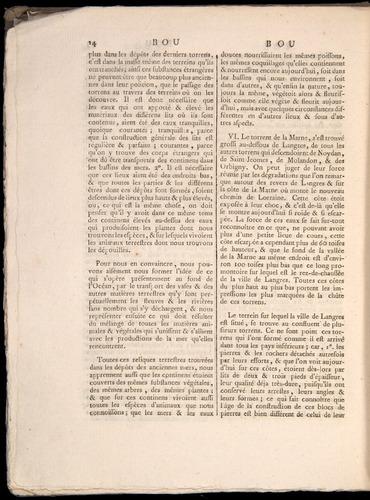 Image of EncyclopedieMethodique-GeographiePhysique-1794-v1-pt1-014
