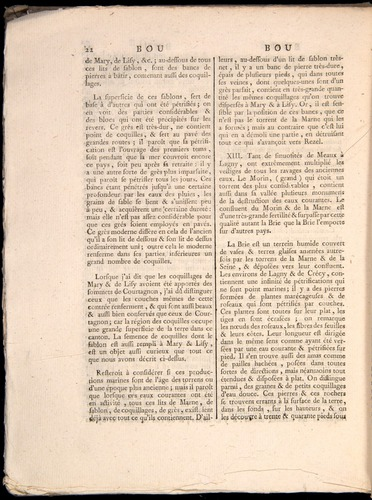 Image of EncyclopedieMethodique-GeographiePhysique-1794-v1-pt1-022