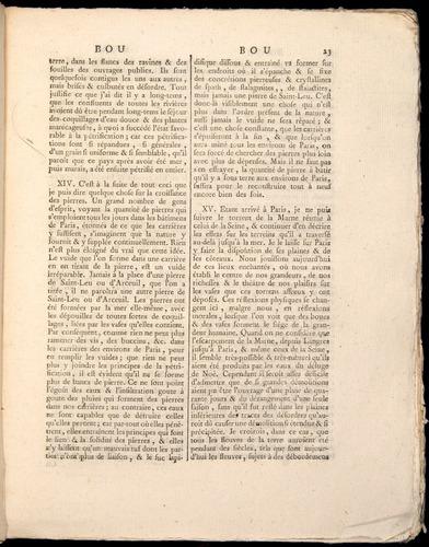 Image of EncyclopedieMethodique-GeographiePhysique-1794-v1-pt1-023