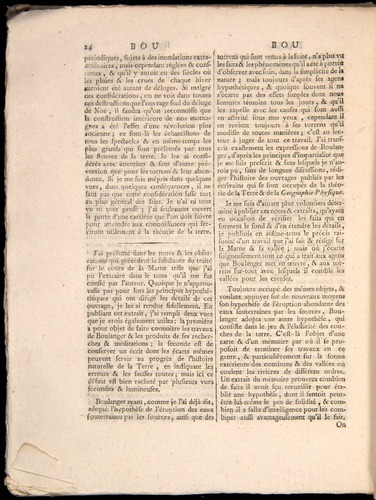 Image of EncyclopedieMethodique-GeographiePhysique-1794-v1-pt1-024