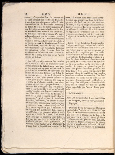 Image of EncyclopedieMethodique-GeographiePhysique-1794-v1-pt1-028