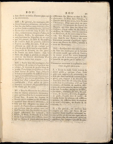Image of EncyclopedieMethodique-GeographiePhysique-1794-v1-pt1-031