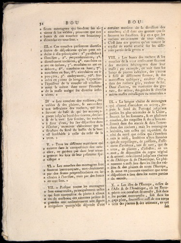 Image of EncyclopedieMethodique-GeographiePhysique-1794-v1-pt1-032