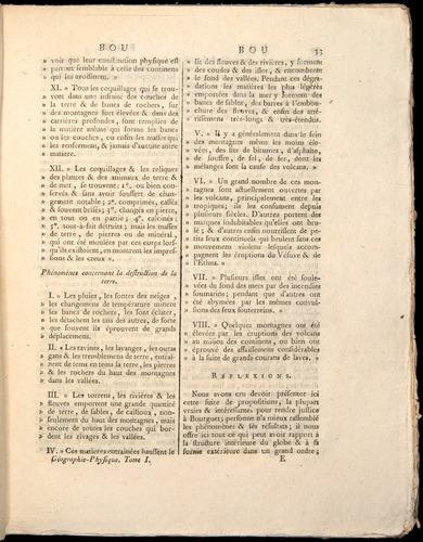 Image of EncyclopedieMethodique-GeographiePhysique-1794-v1-pt1-033