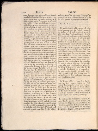 Image of EncyclopedieMethodique-GeographiePhysique-1794-v1-pt1-034