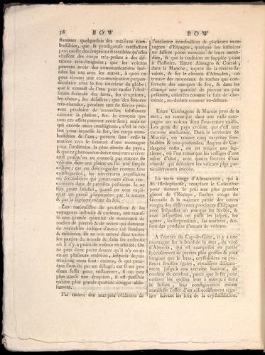 Image of EncyclopedieMethodique-GeographiePhysique-1794-v1-pt1-038