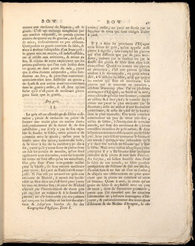 Image of EncyclopedieMethodique-GeographiePhysique-1794-v1-pt1-041