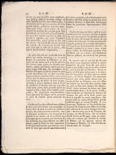 Image of EncyclopedieMethodique-GeographiePhysique-1794-v1-pt1-042