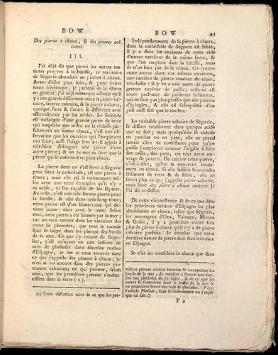 Image of EncyclopedieMethodique-GeographiePhysique-1794-v1-pt1-043