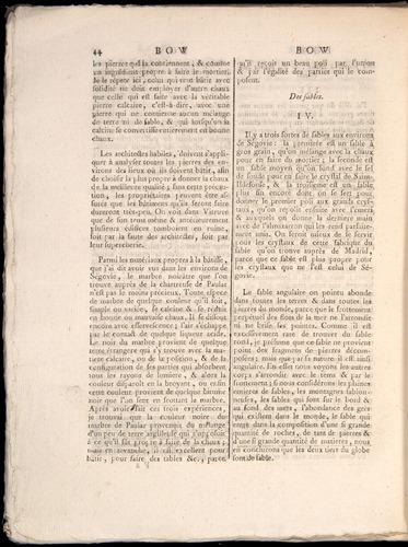 Image of EncyclopedieMethodique-GeographiePhysique-1794-v1-pt1-044