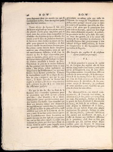 Image of EncyclopedieMethodique-GeographiePhysique-1794-v1-pt1-046