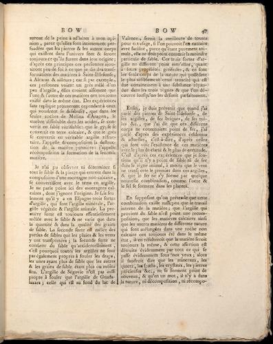 Image of EncyclopedieMethodique-GeographiePhysique-1794-v1-pt1-047